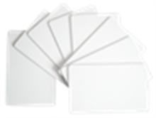 IC CARD & ID CARD