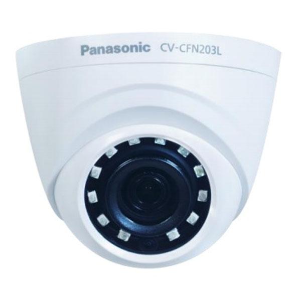 Camera Panasonic C-SERIES CV-CFN203L