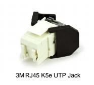 Đầu Bấm Mạng 3M VOL-MP5E-UTP