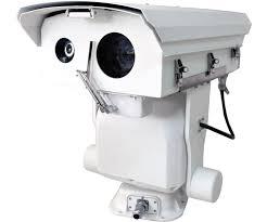 Camera Tiandy TC-LS1000S6-2MP-A dòng Ultra Series