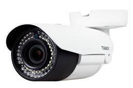 Camera Tiandy TC-NC23MX dòng Ultra Series