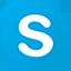 Online Support via Skype
