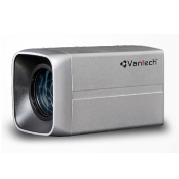 Camera HDCVI VANTECH VP-200CVI