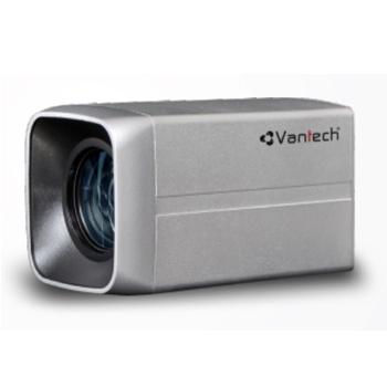 Camera HD-TVI VANTECH VP-200TVI