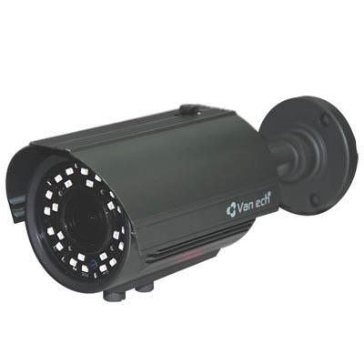Camera HDCVI hồng ngoại 2.0 Megapixel VANTECH VP-216CVI
