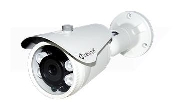 Camera AHD hồng ngoại VANTECH VP-2167AHD