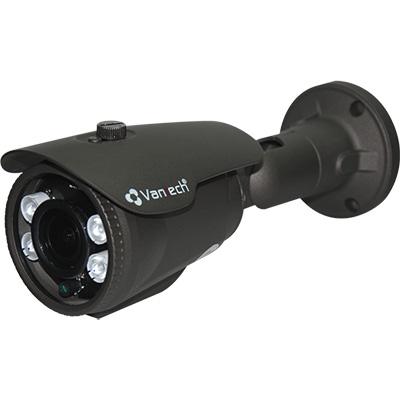 Camera HD-TVI hồng ngoại VANTECH VP-261TVI
