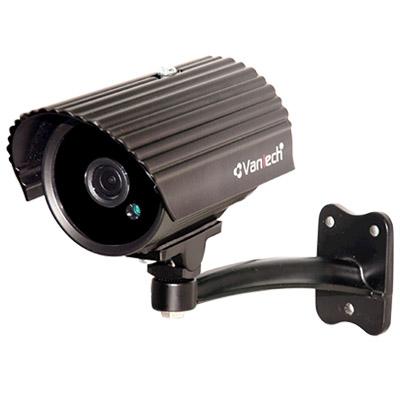 Camera AHD 2.0 Megapixel VANTECH VP-408SA