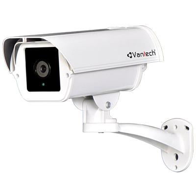 Camera AHD 1.3 Megapixel VANTECH VP-409SA