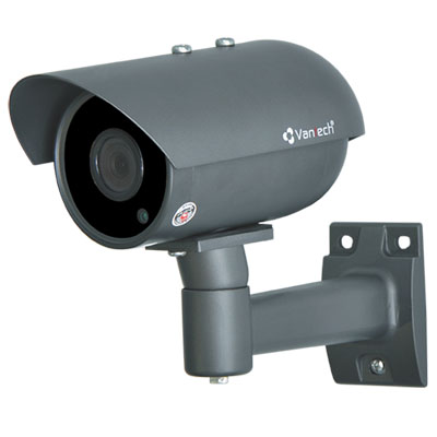 Camera HD-TVI 1.3 Megapixel VANTECH VP-401ST