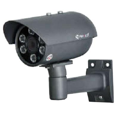 Camera AHD hồng ngoại 2.0 Megapixel VANTECH VP-144AHDH