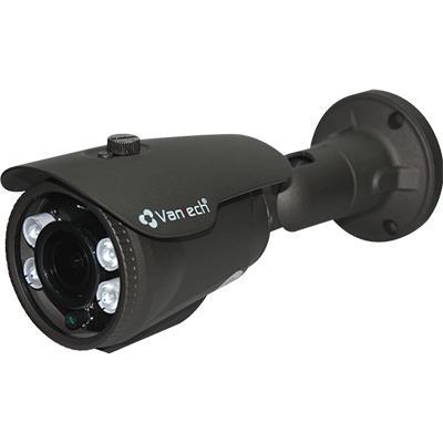 Camera AHD hồng ngoại VANTECH VP-263AHDM