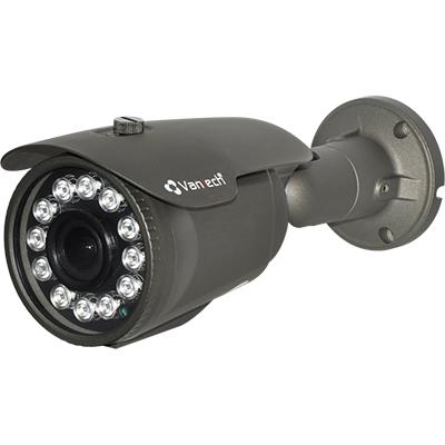 Camera AHD hồng ngoại 1.3 Megapixel VANTECH VP-273AHDM