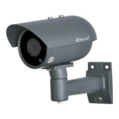 Camera HDCVI 1.3 Megapixel VANTECH VP-401SC