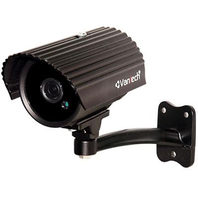 Camera HDCVI 1.3 Megapixel VANTECH VP-407SC