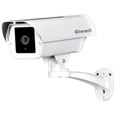 Camera HDCVI 2.0 Megapixel VANTECH VP-410SC