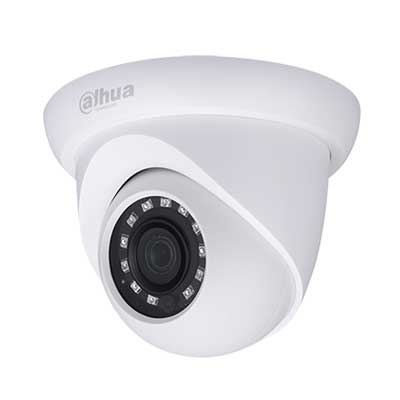 Camera Dahua DH-HAC-HDW2401MP HDCVI 4.0MP