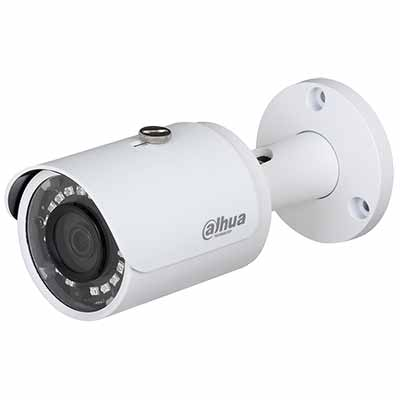 CAMERA HDCVI 2.1MP STARLIGHT DAHUA HAC-HFW2231SP