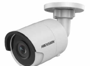 Camera IP 6MP Hikvision DS-2CD2063G0-I