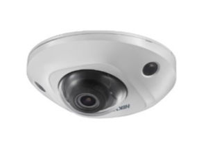 Camera IP  2MP Hikvision DS-2CD2523G0-I