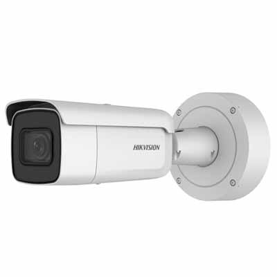 CAMERA IP 4MP HIKVISION DS-2CD2643G0-IZS