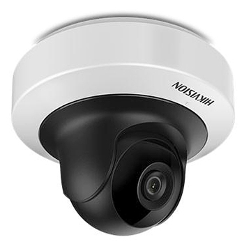 CAMERA IP HIKVISION DS-2CD2F42FWD-IW
