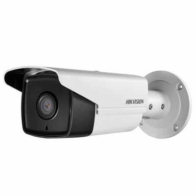 CAMERA IP 2MP HIKVISION DS-2CD2T23G0-I8
