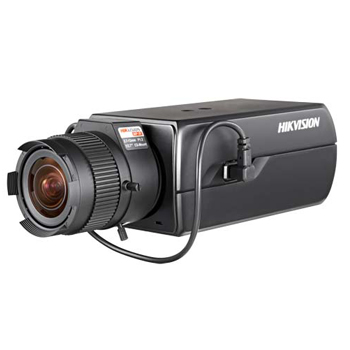 CAMERA IP INDOOR HIKVISION DS-2CD6026FHWD-A