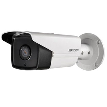 CAMERA HDTVI  HIKVISION DS-2CE16D0T-IT3