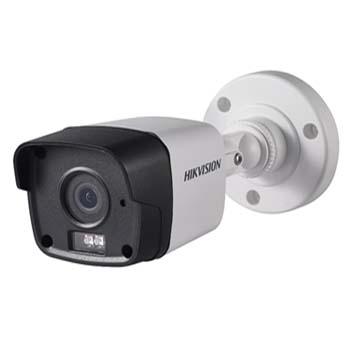 CAMERA HD-TVI 3MP HIKVISION  DS-2CE16F7T-IT