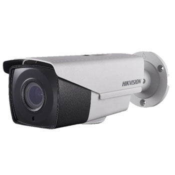 CAMERA TURBO HD HIKVISION DS-2CE16F7T-IT3Z