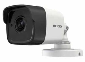 CAMERA HDTVI 5MP HIKVISION DS-2CE16H0T-ITF