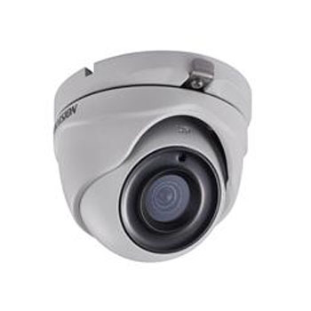 CAMERA TURBO HD HIKVISION DS-2CE56D7T-IT3Z (DOME HỒNG NGOẠI)