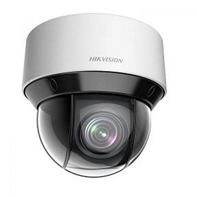 CAMERA IP 2MP HIKVISION DS-2DE4A225IW-DE