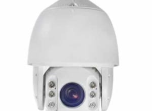 CAMERA IP PTZ 2MP HIKVISION DS-2DE7232IW-AE