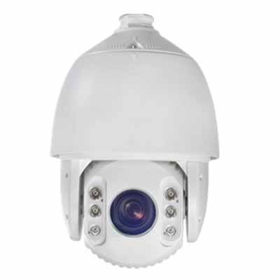 CAMERA IP PTZ 2MP HIKVISION DS-2DE7225IW-AE