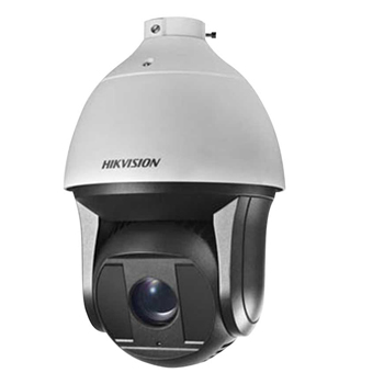 CAMERA IP 4MP HIKVISION DS-2DF8436IX-AELW