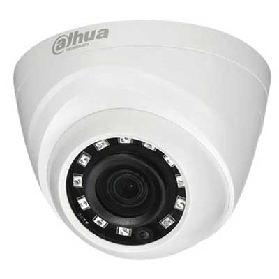 CAMERA DOME IP 4.0MP DAHUA DH-IPC-HDW4431MP CHUẨN NÉN H.265