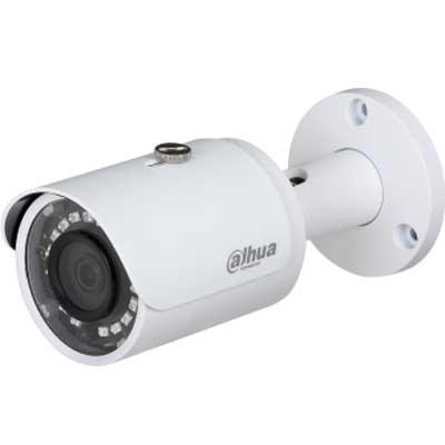 Camera Dahua DH-HAC-HFW2401SP HDCVI 4.0MP