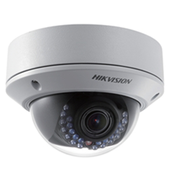 CAMERA IP BÁN CẦU MINI HIKVISION DS-2CD2710F-IS