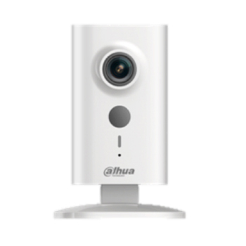 CAMERA IP WIFI DAHUA DH-IPC-C15P (1.3MEGAPIXEL)