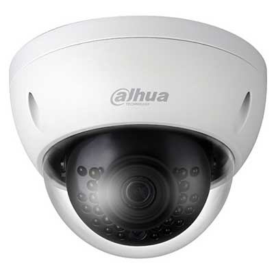 CAMERA IP H.265 4.0MP DAHUA DH-IPC-HDBW4431EP-AS
