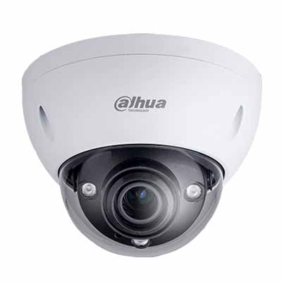 CAMERA IP 2MP DAHUA DH-IPC-HDBW5231EP-Z CÔNG NGHỆ START LIGHT
