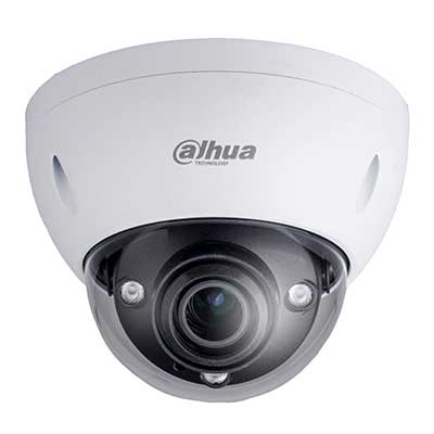 CAMERA IP H.265 STARLIGHT 4.0MP DAHUA DH-IPC-HDBW5431EP-Z
