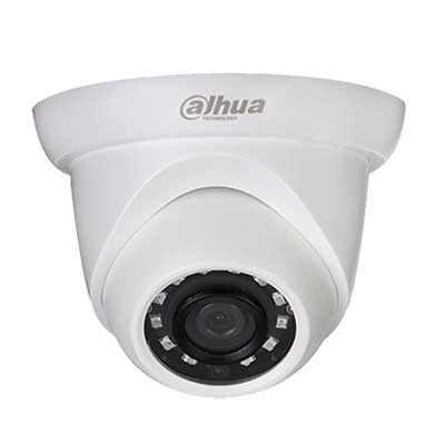 CAMERA IP 2.0 MP DAHUA DH-IPC-HDW1220SP-S3