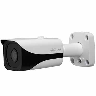 CAMERA IP 2.0MP DAHUA DH-IPC-HFW8231EP-Z