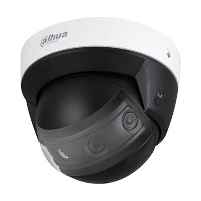 Camera IP Dahua DH-IPC-PDBW8800-A180