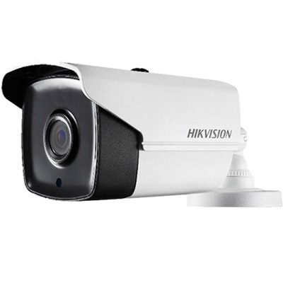 CAMERA TURBO HD HIKVISION DS-2CE16F1T-IT5