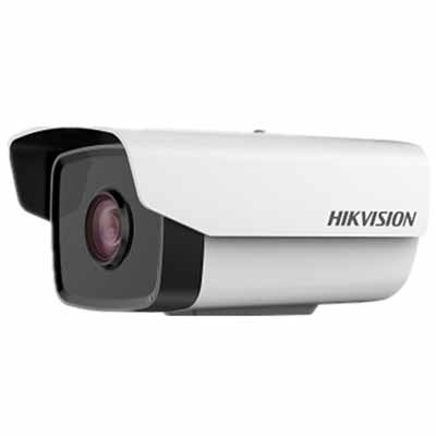 CAMERA IP 2MP HIKVISION DS-2CD1221-I3