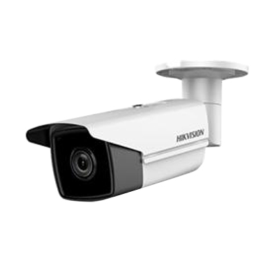 CAMERA IP 5MP HIKVISION DS-2CD2T55FWD-I8
